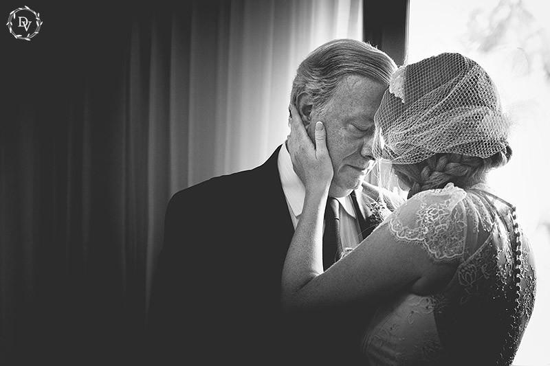 WEDDING IN SORRENTO FRANCESCA+FABIO