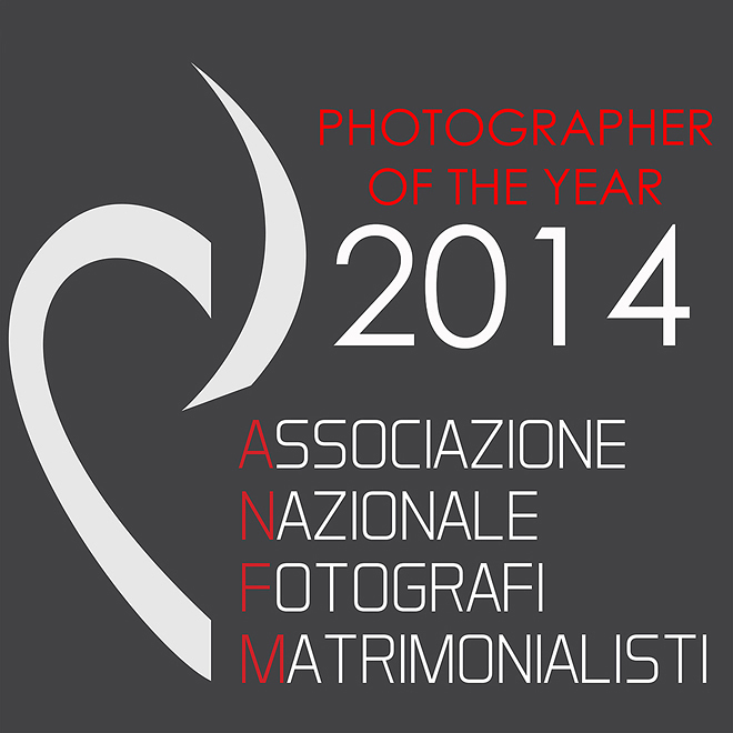 PHOTOGRAPHER OF THE YEAR 2014 ITALY