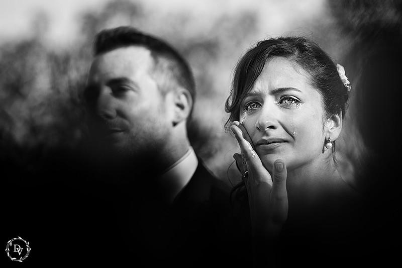 WEDDING EMOTIONAL IN TUSCANY ELENA + LORENZO