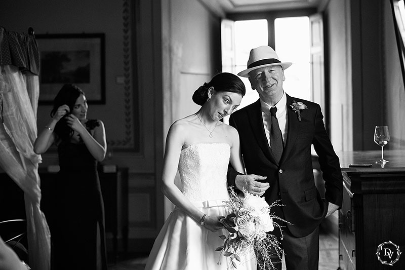 078 wedding photojurnalism in tuscany
