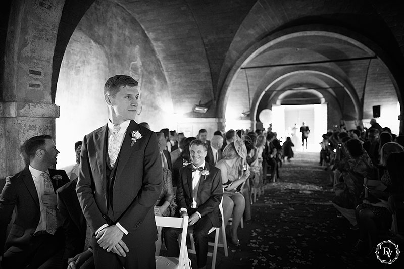 088 wedding photographer in florence