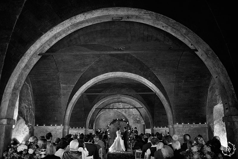095 ceremony