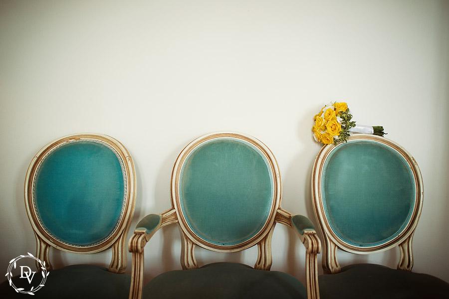 wedding in tuscany_002