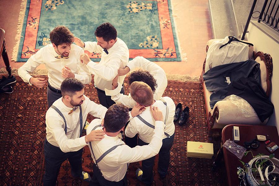 wedding in tuscany_028