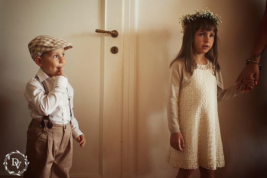 wedding in tuscany_037