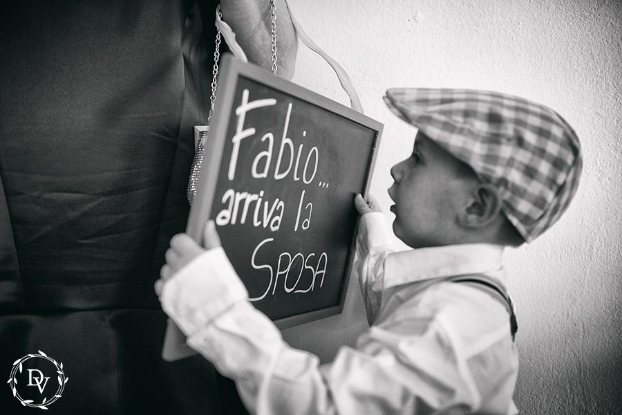 wedding in tuscany_040