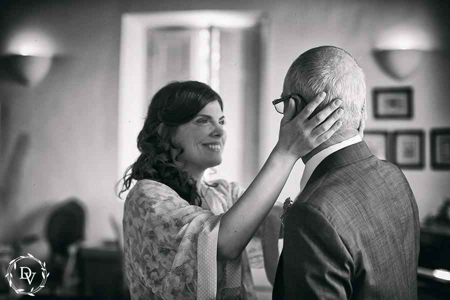 wedding in tuscany_041