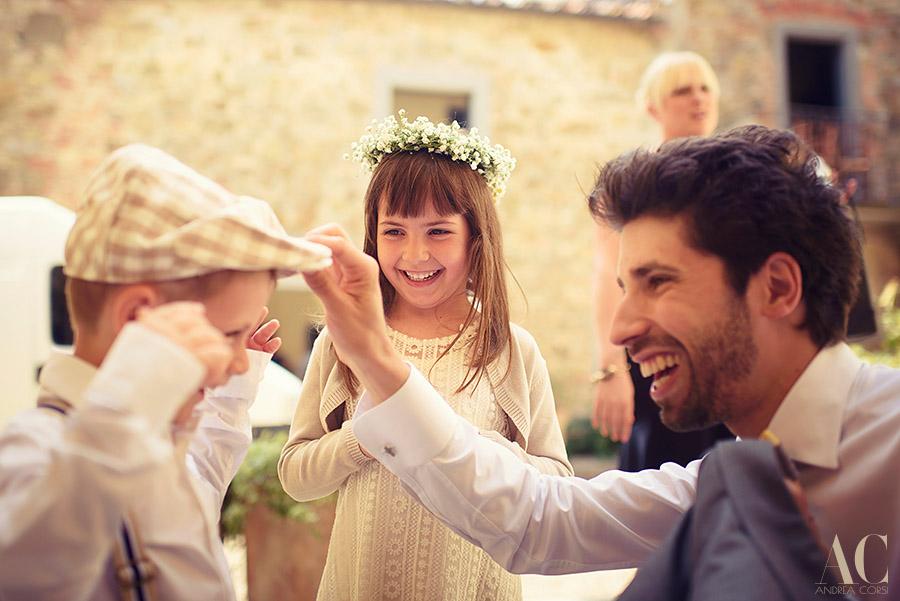 wedding in tuscany_042