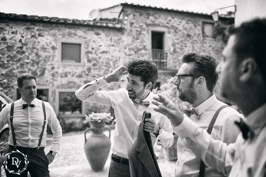 wedding in tuscany_044