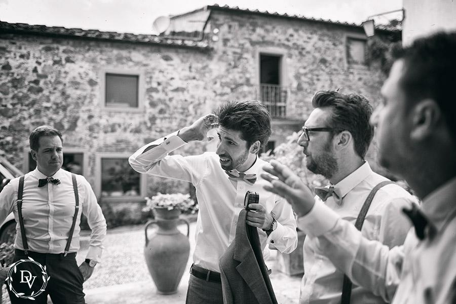 wedding in tuscany_044
