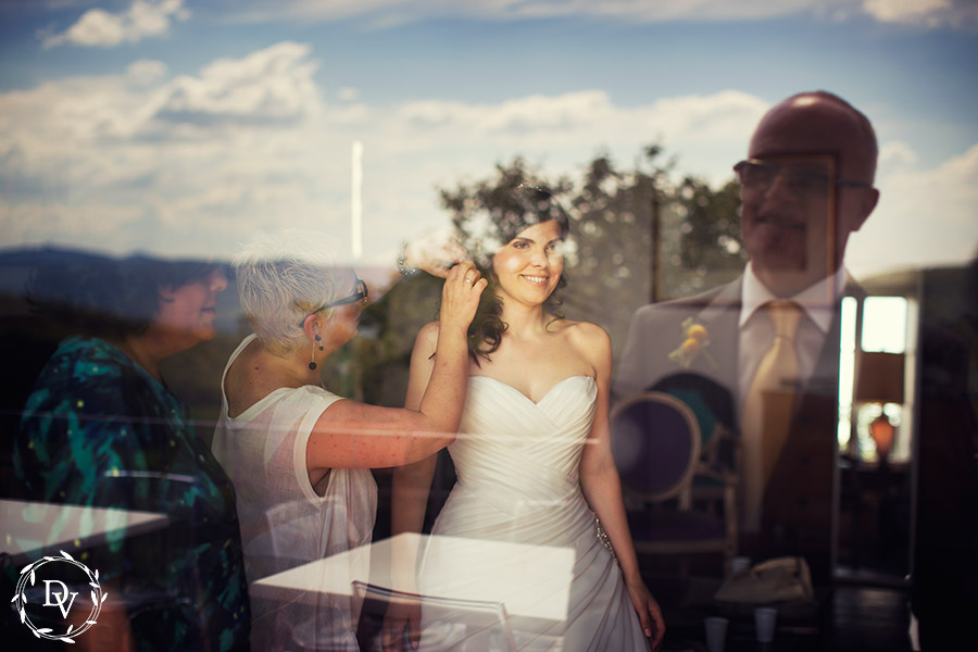 wedding in tuscany_048