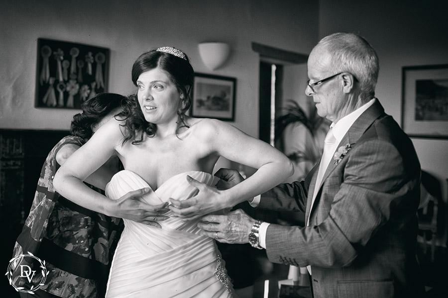 wedding in tuscany_049