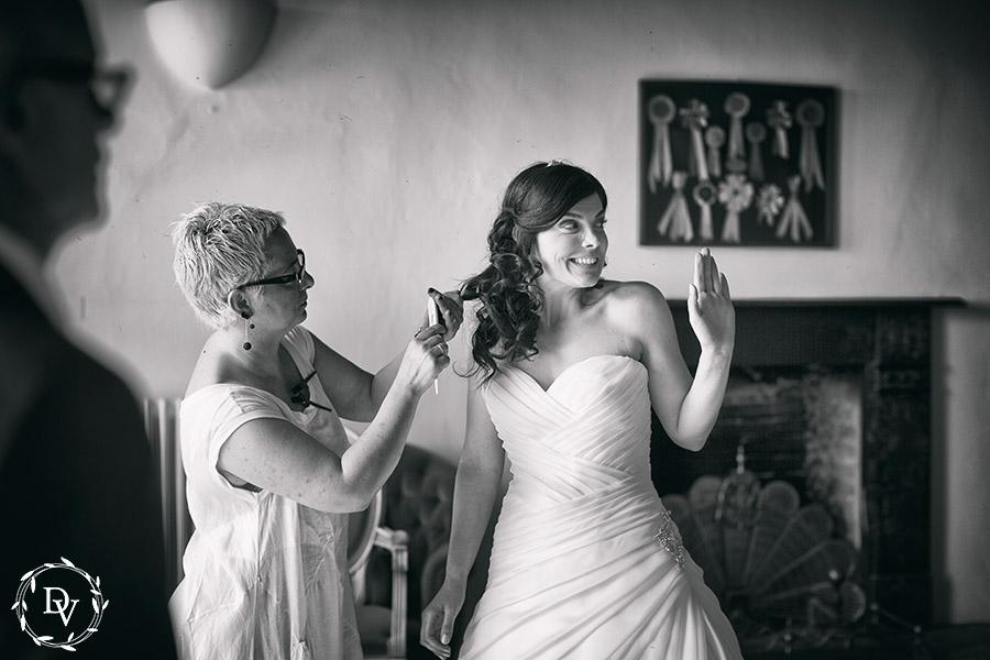 wedding in tuscany_050