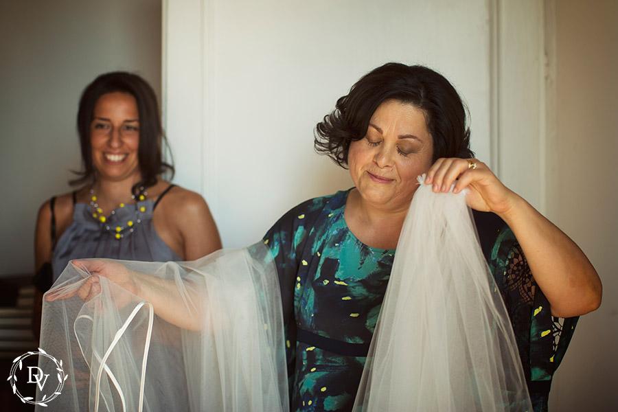 wedding in tuscany_051