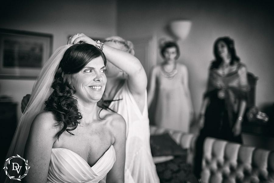 wedding in tuscany_055
