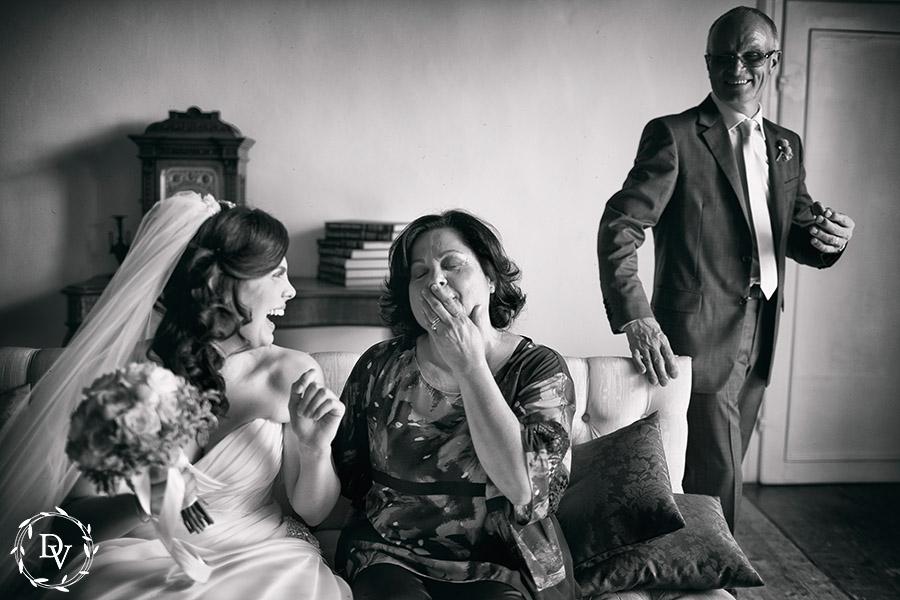 wedding in tuscany_056