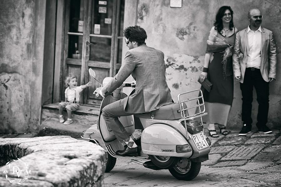 wedding in tuscany_064