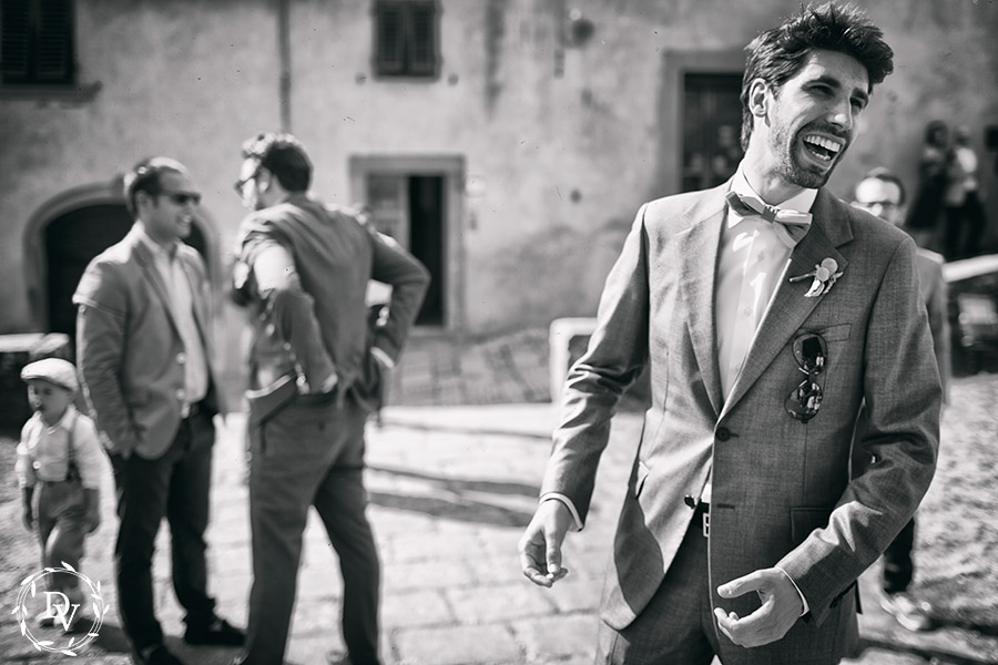 wedding in tuscany_065