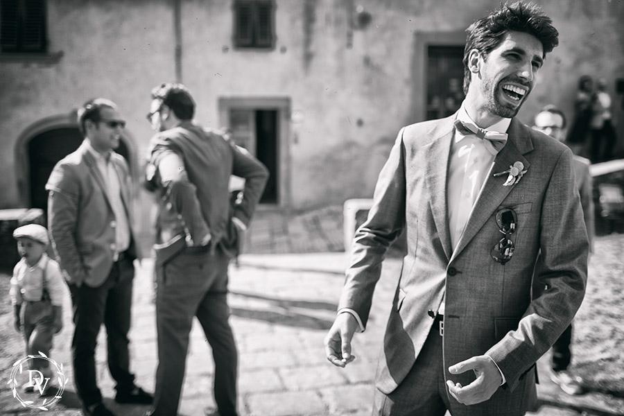 wedding in tuscany_065