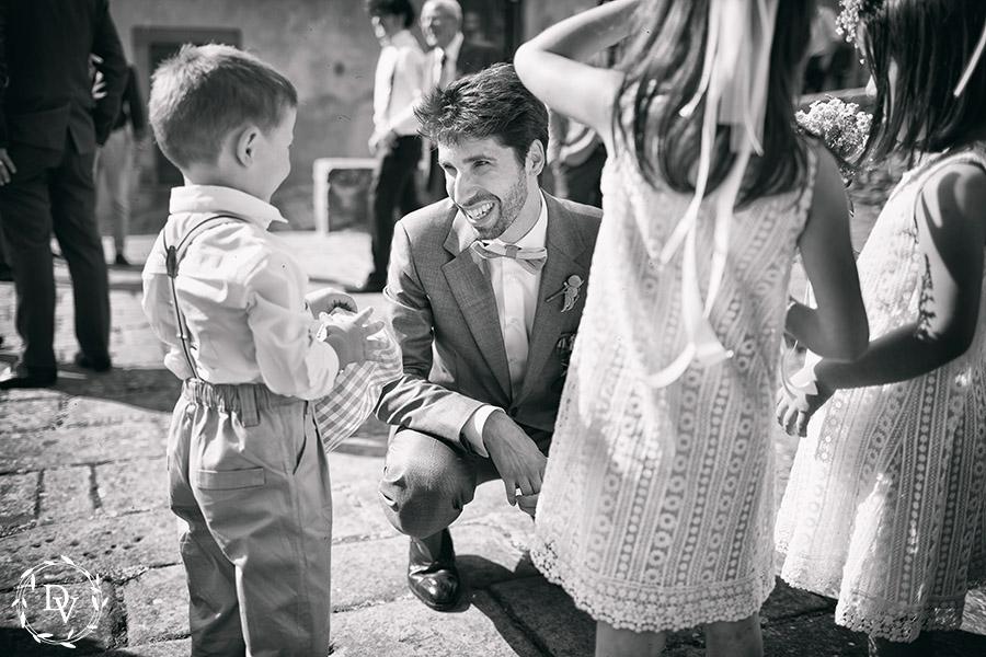 wedding in tuscany_066