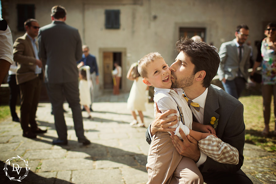 wedding in tuscany_067