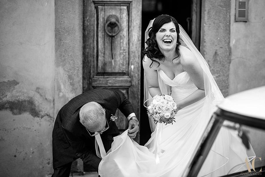 wedding in tuscany_068