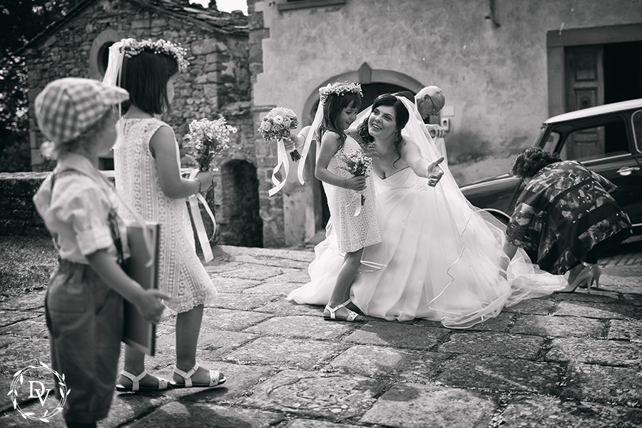 wedding in tuscany_069