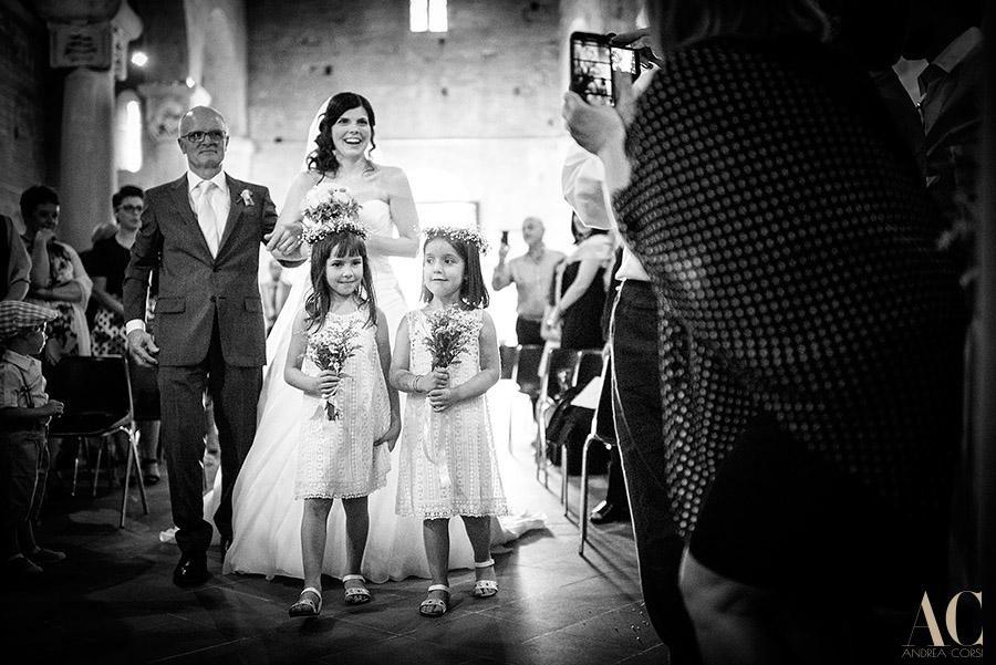 wedding in tuscany_071