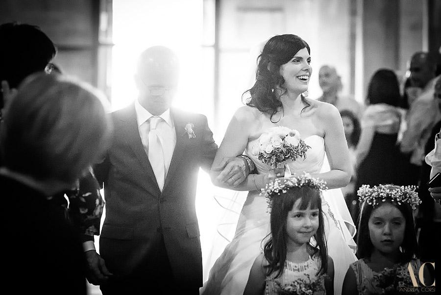wedding in tuscany_072