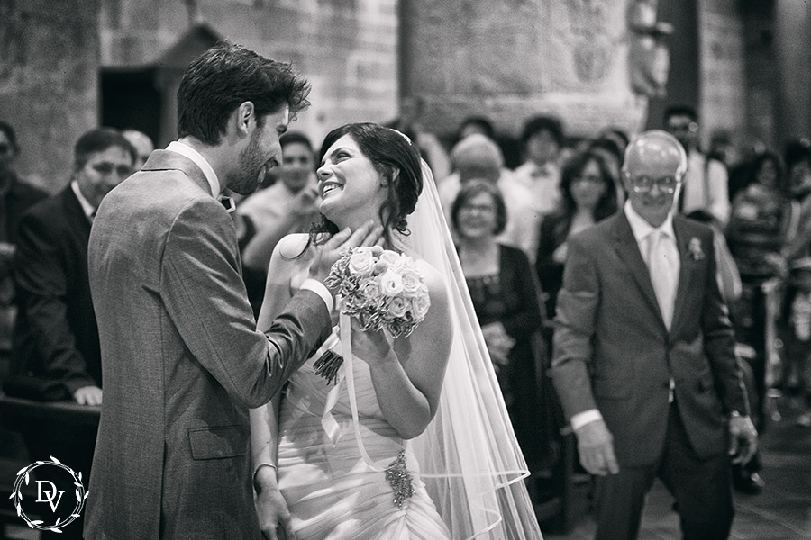 wedding in tuscany_073