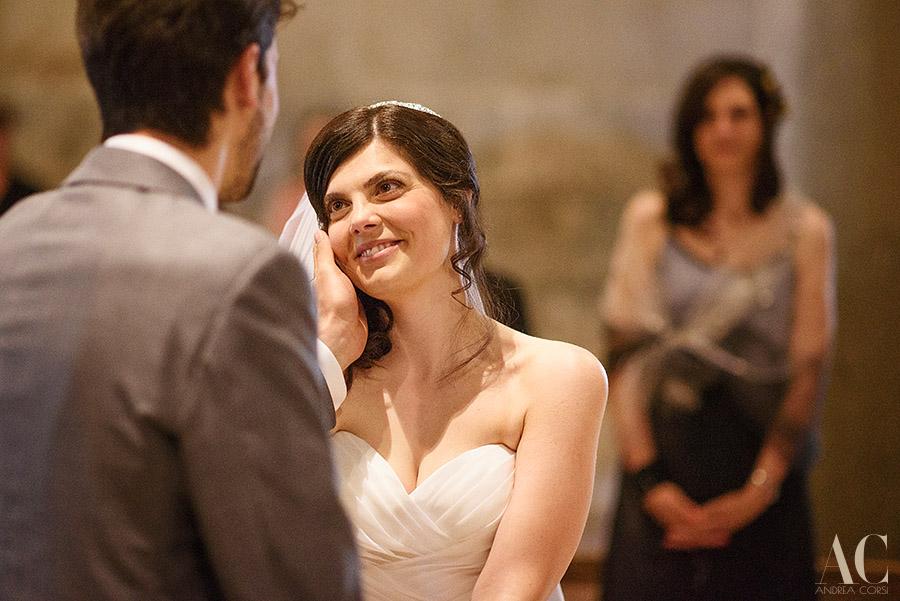 wedding in tuscany_074