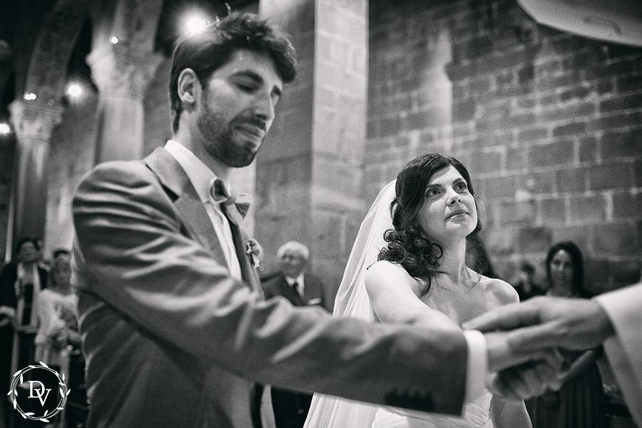 wedding in tuscany_075