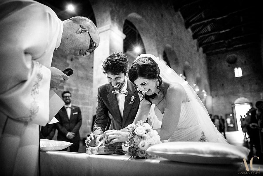 wedding in tuscany_076