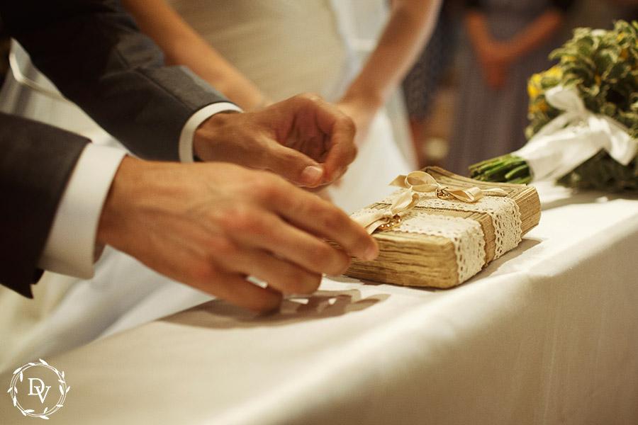 wedding in tuscany_077