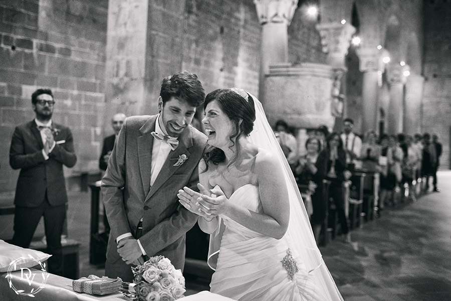 wedding in tuscany_078