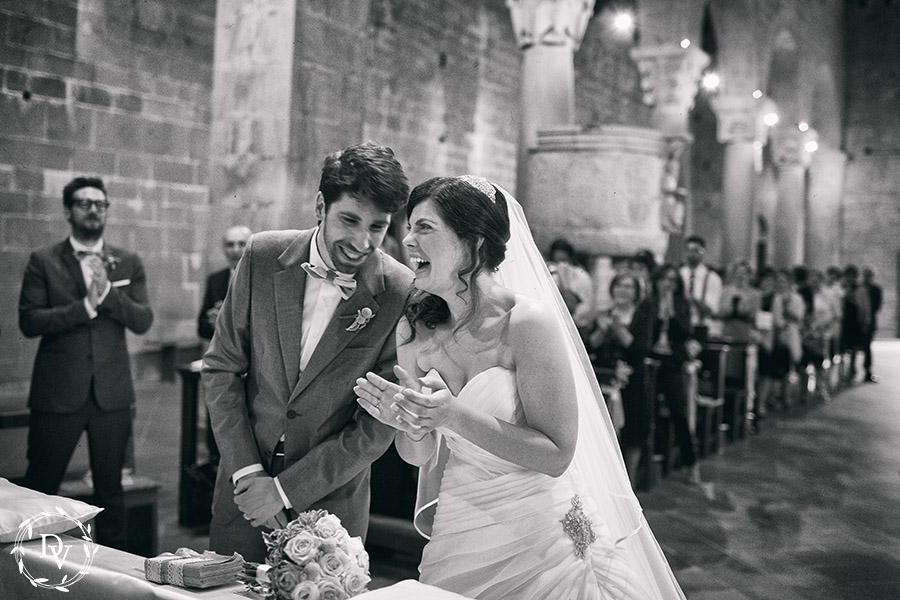 wedding in tuscany_078