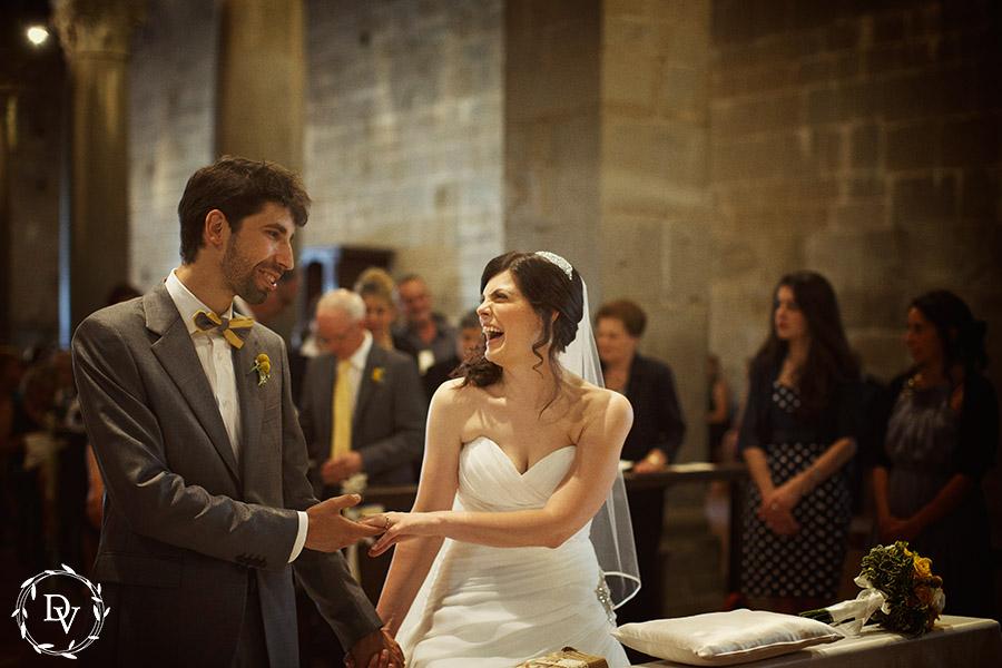 wedding in tuscany_079