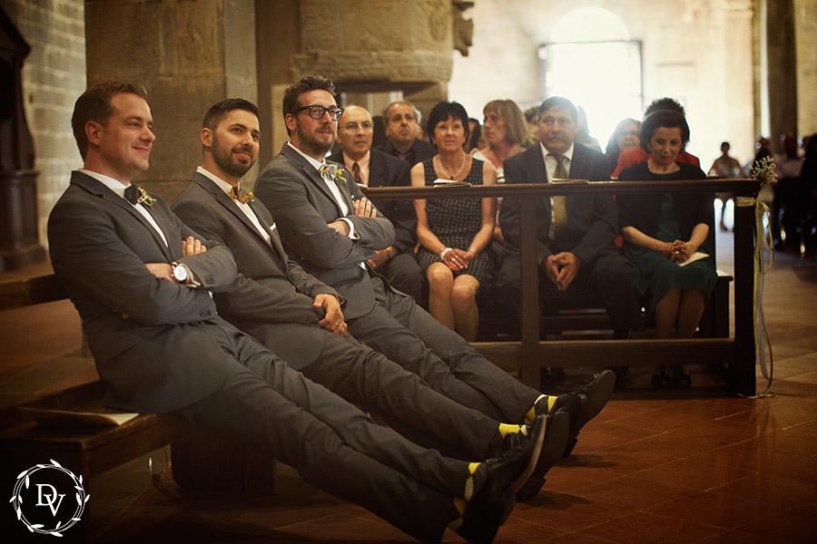 wedding in tuscany_080