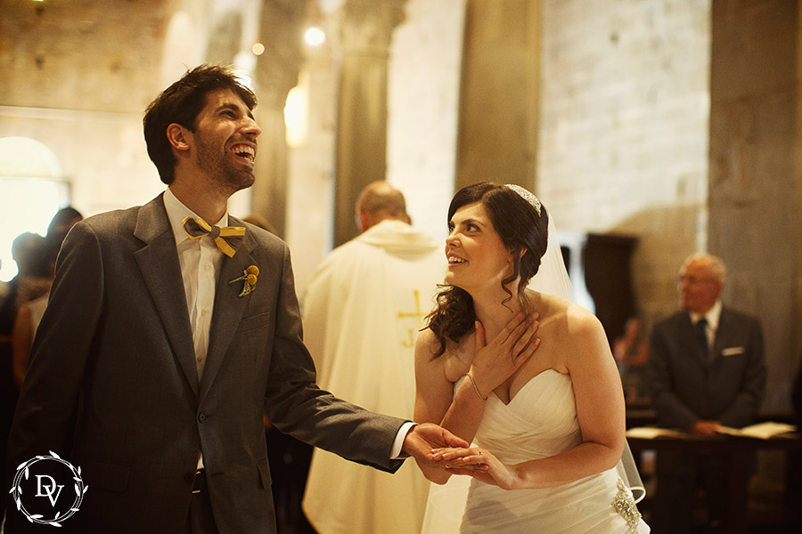wedding in tuscany_081