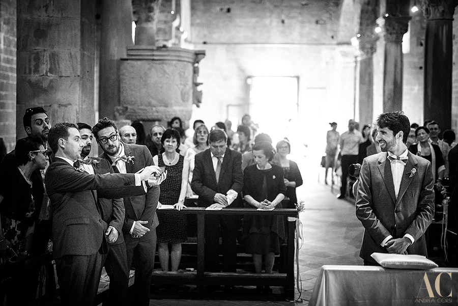 wedding in tuscany_084