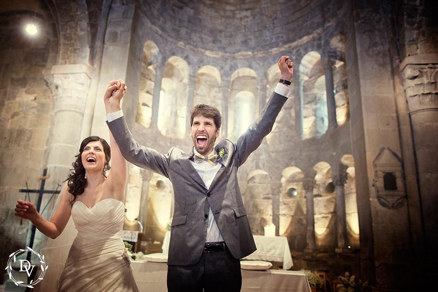 wedding in tuscany_085