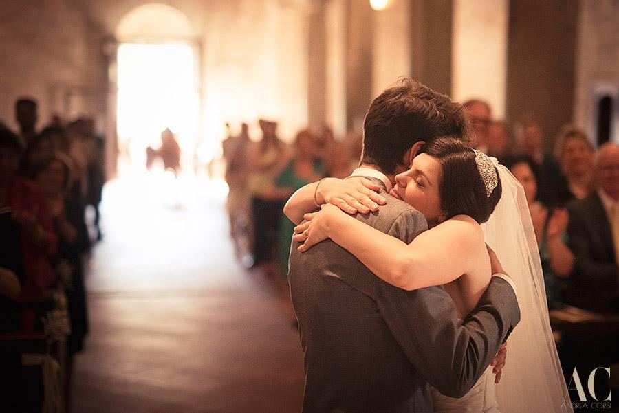 wedding in tuscany_086