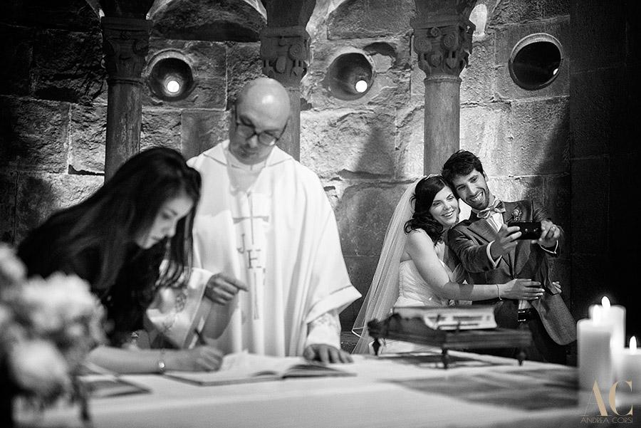 wedding in tuscany_088