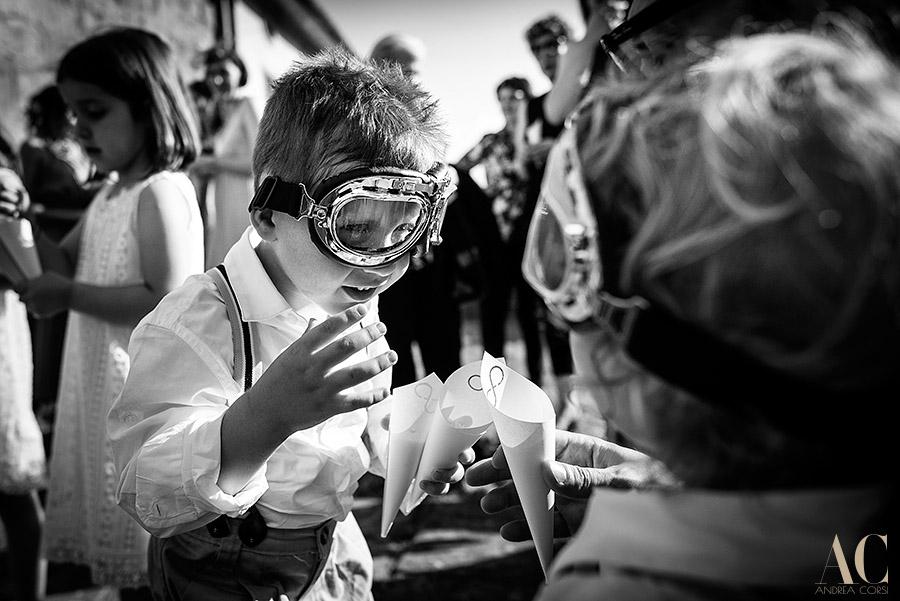 wedding in tuscany_089