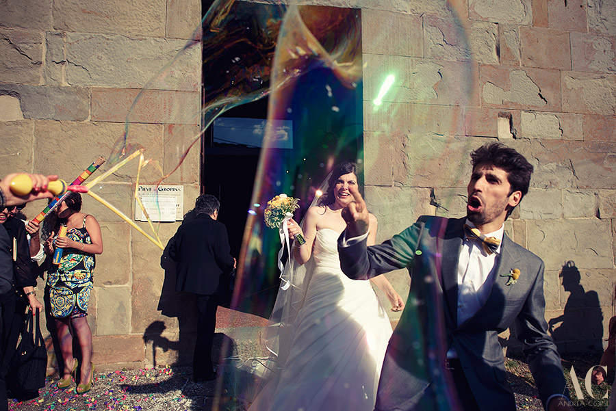 wedding in tuscany_091