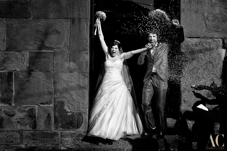 wedding in tuscany_092