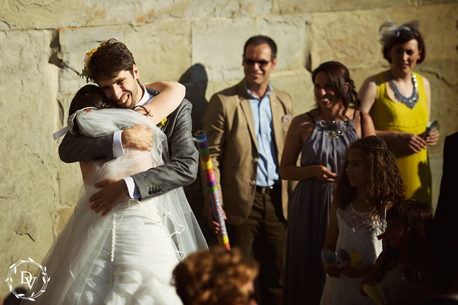 wedding in tuscany_093