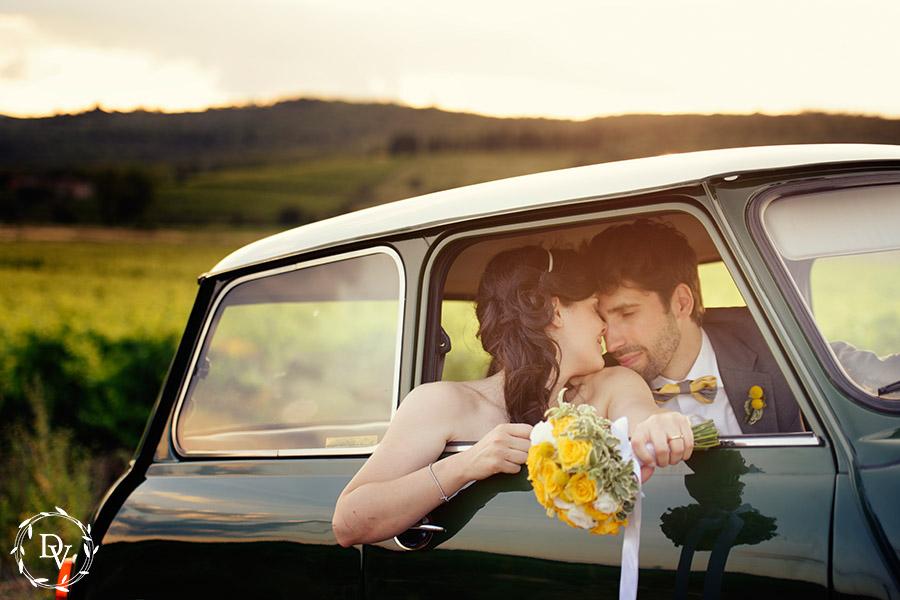 wedding in tuscany_096