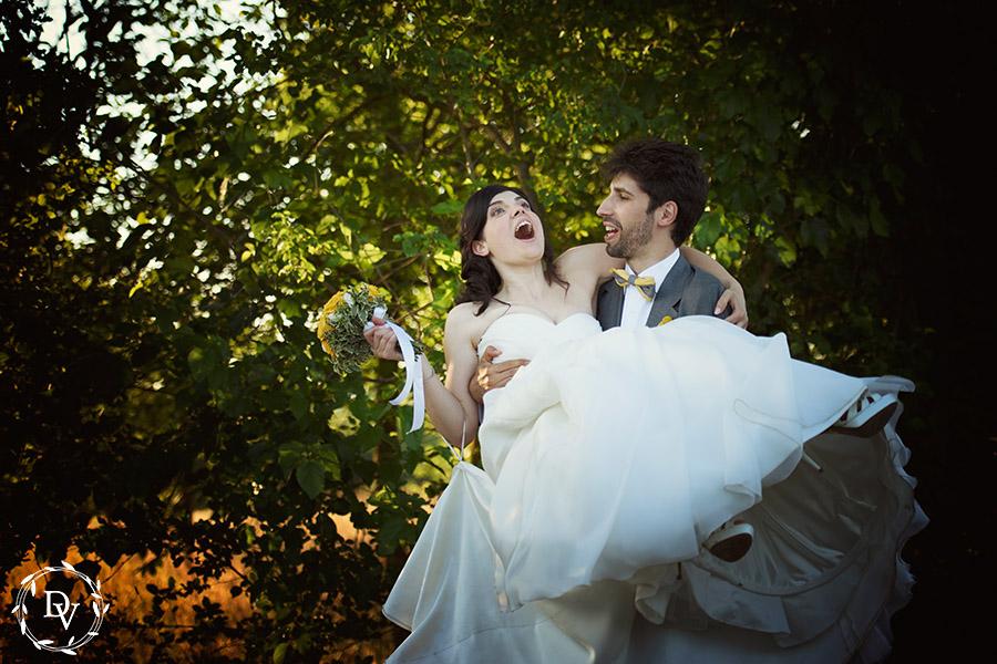 wedding in tuscany_097
