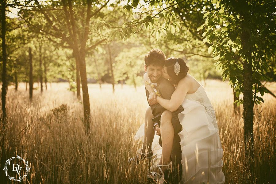 wedding in tuscany_099